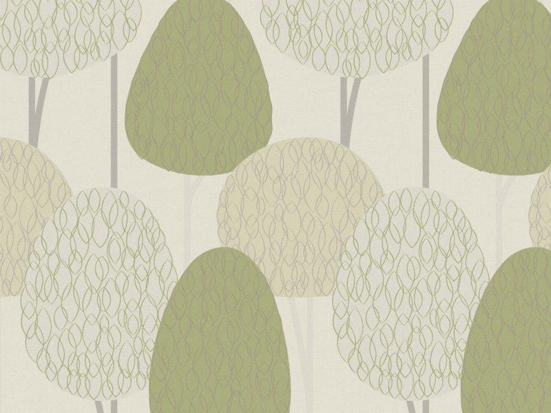 othello-spruce