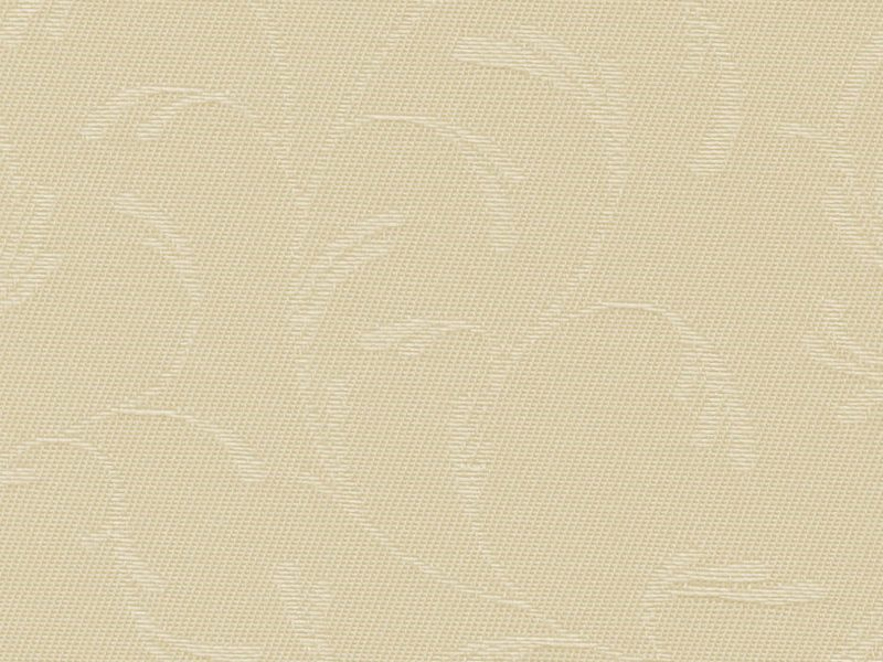 fleur-vanilla